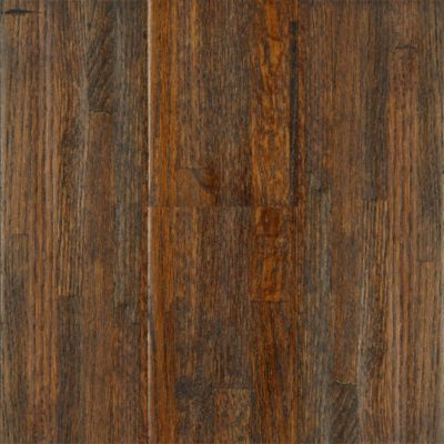 5/8&#034; x 4-7/8&#034; Sunset Mountain Oak Easy Click